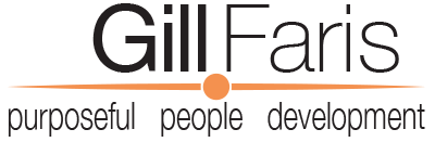 Gill Faris